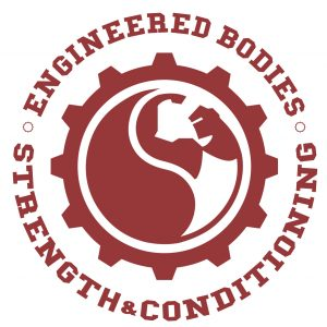 engineered final logo (small) #18-1665TPX